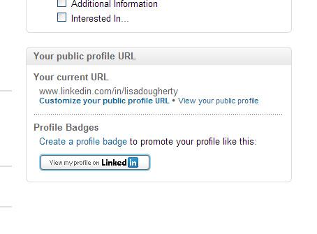 Linkedin_Custom URL 4272013 64435 AM.bmp