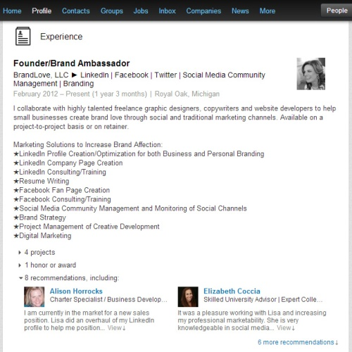 Linkedin_Recommendations 4272013 73459 AM.bmp