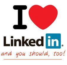 LinkedIn-love-image