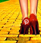 Pinterest-Yellow-Brick-Road-Infographic
