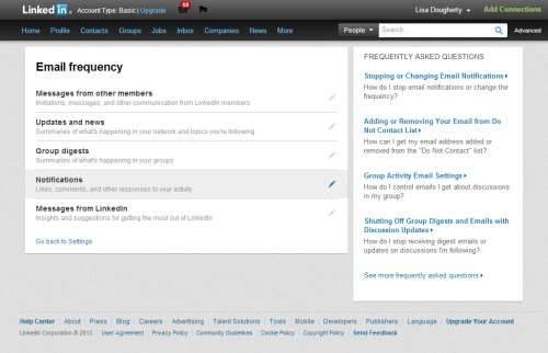 LinkedIn Unsubscribe Screenshot_D 4242013 52131 PM.bmp