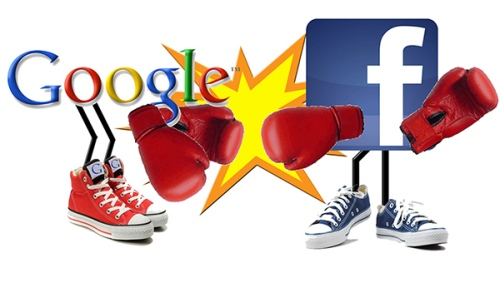 GoogleVsFacebook5