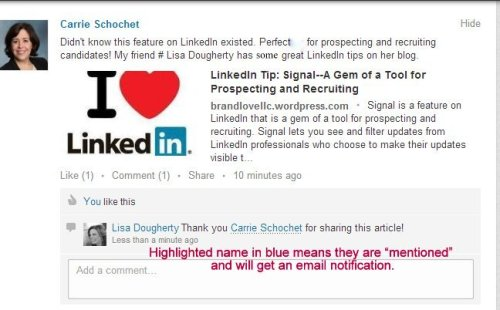 LinkedIn Screenshot Mention Email_C 4242013 41258 PM.bmp (1)