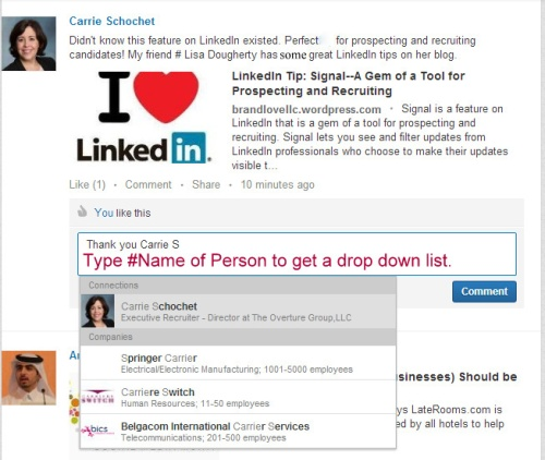 LinkedIn Screenshot Mention_A4242013 41258 PM.bmp