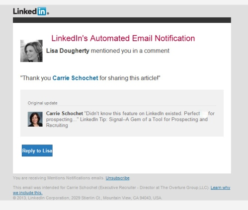 LinkedIn Screenshot Mention_B4242013 41258 PM.bmp (2)