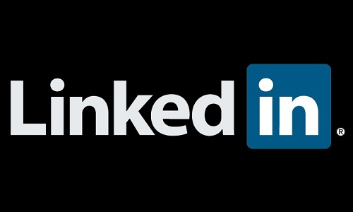 How-to-promote-your-brand-in-LinkedIn-image1
